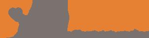 Logo Vita Amare