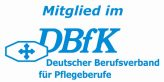 dbfk_mitglied