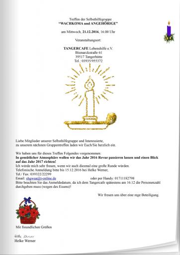 einladung_homepage_2016-12