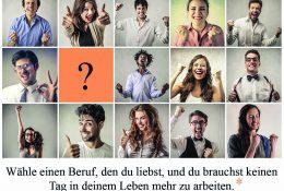 Facebook_Bewerbertag_Front