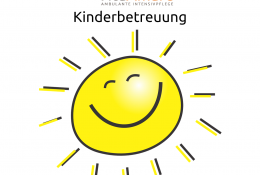 Post-Kinderbetreuung