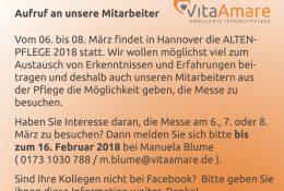 altenpflegemesse-Hannover-2018-ma-rueckmeldung