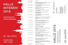 www.halle-intensiv.de