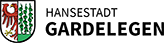hansestadt-gardelegen