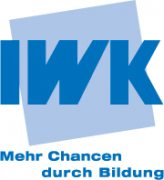 iwk-logo