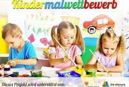 kindermalwettbewerb
