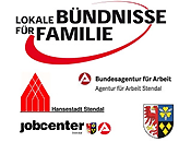 logo_buendnis-fuer-familie