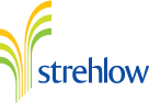 logo_strehlow