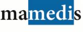 mamedis-logo