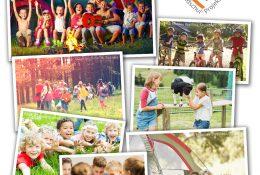 post-vita-amare-grundschul-projekttag-2018