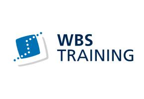 wbstraining-logo-2019